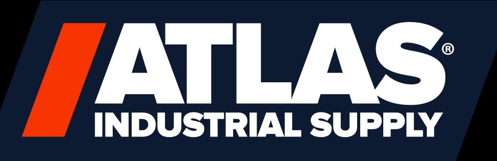 Atlas Industrial Supply Trinidad