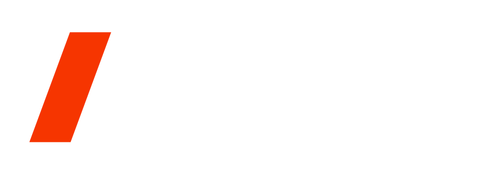 Atlas Industrial Supply Trinidad